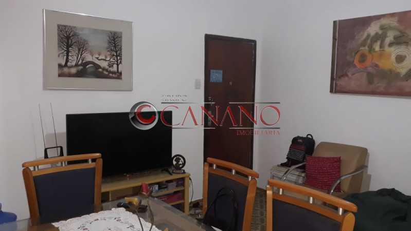 4. - Apartamento 2 quartos à venda Engenho Novo, Rio de Janeiro - R$ 145.000 - BJAP20659 - 6