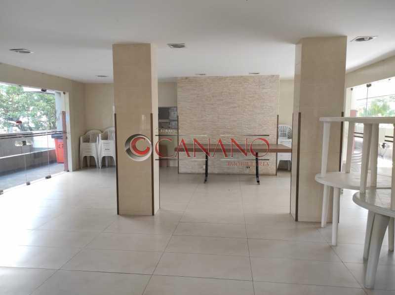 19. - Apartamento 2 quartos à venda Engenho da Rainha, Rio de Janeiro - R$ 200.000 - BJAP20660 - 20