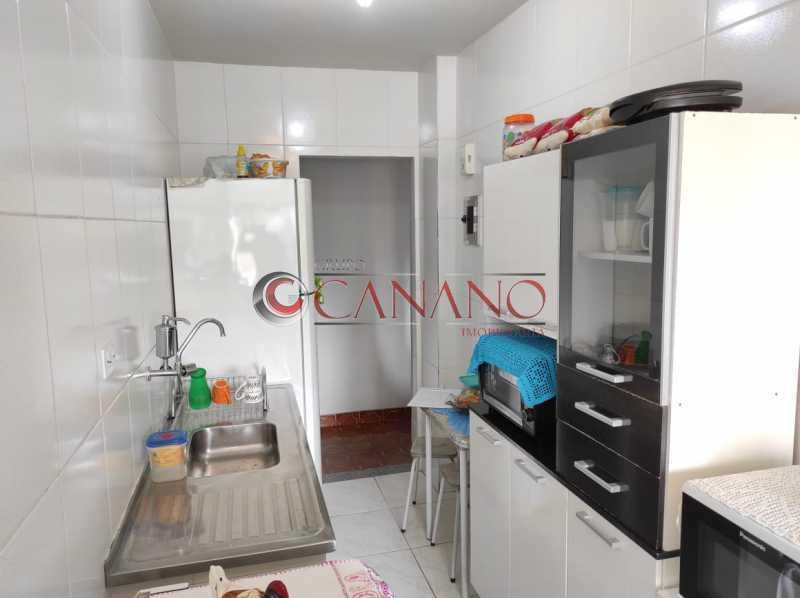 15. - Apartamento 2 quartos à venda Engenho da Rainha, Rio de Janeiro - R$ 200.000 - BJAP20660 - 16