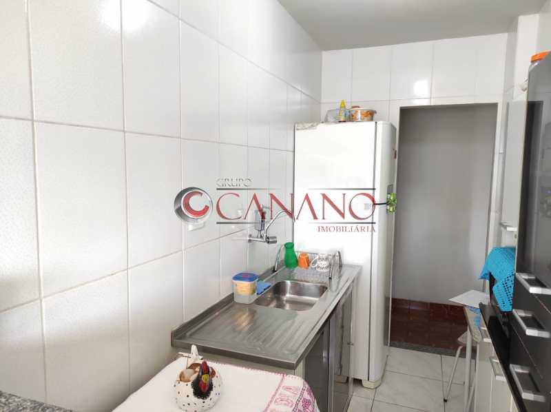 16. - Apartamento 2 quartos à venda Engenho da Rainha, Rio de Janeiro - R$ 200.000 - BJAP20660 - 17