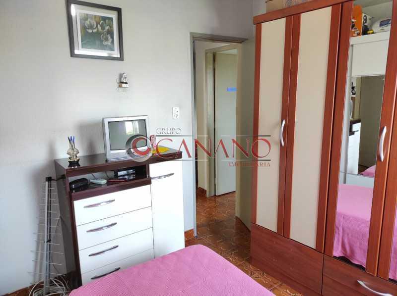 12. - Apartamento 2 quartos à venda Engenho da Rainha, Rio de Janeiro - R$ 200.000 - BJAP20660 - 13