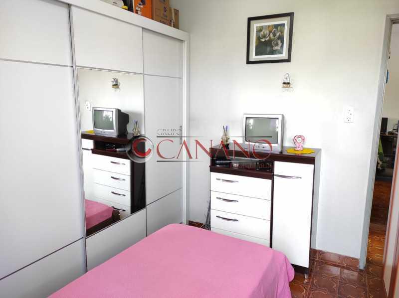 14. - Apartamento 2 quartos à venda Engenho da Rainha, Rio de Janeiro - R$ 200.000 - BJAP20660 - 15