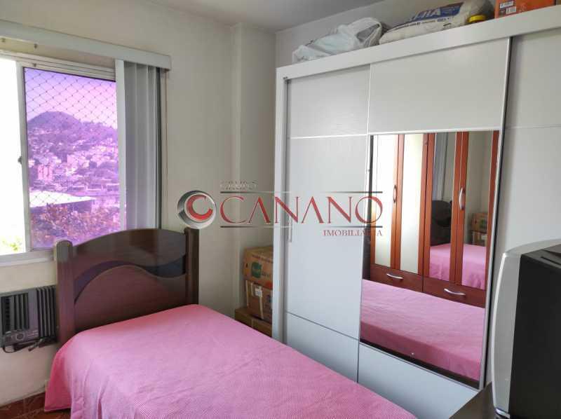 10. - Apartamento 2 quartos à venda Engenho da Rainha, Rio de Janeiro - R$ 200.000 - BJAP20660 - 11