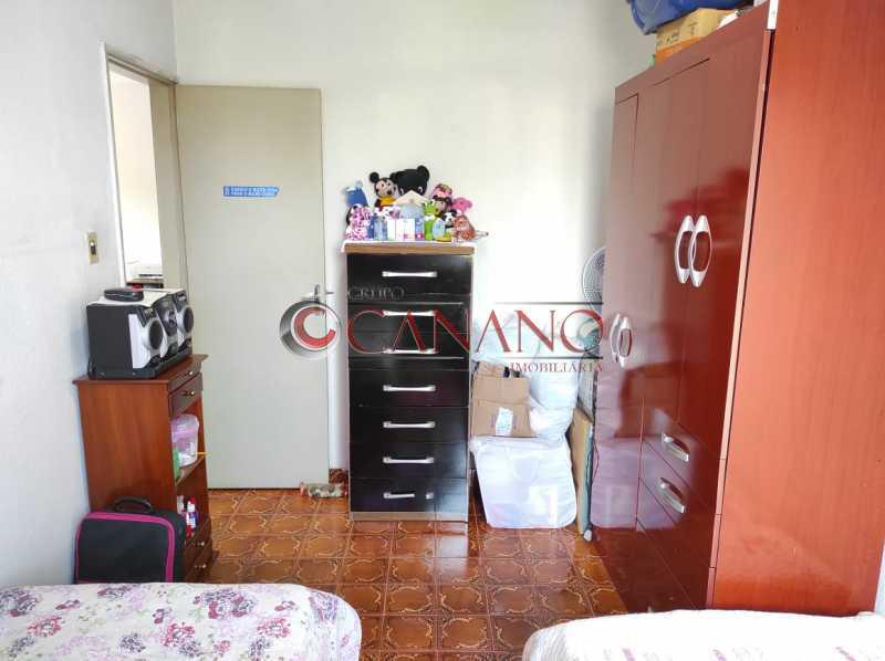 9. - Apartamento 2 quartos à venda Engenho da Rainha, Rio de Janeiro - R$ 200.000 - BJAP20660 - 10