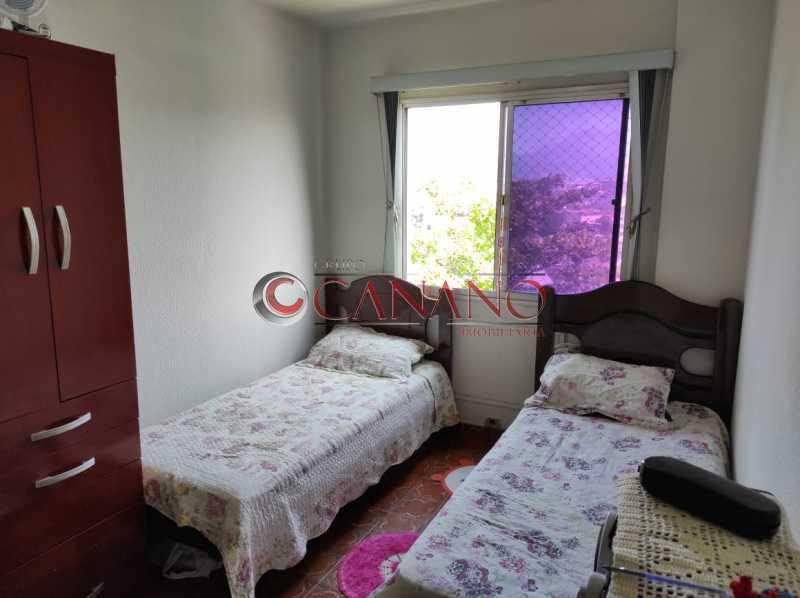 8. - Apartamento 2 quartos à venda Engenho da Rainha, Rio de Janeiro - R$ 200.000 - BJAP20660 - 9