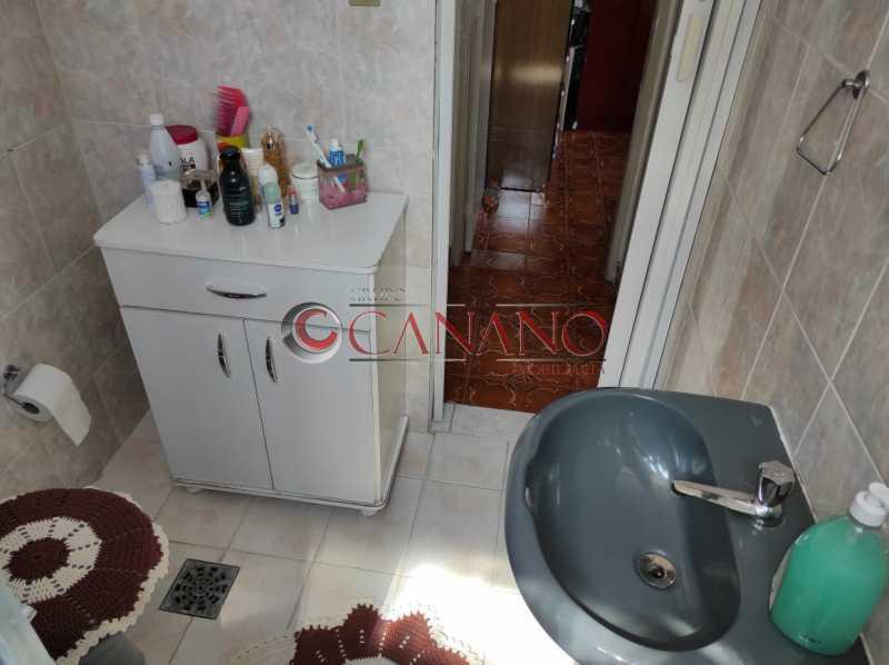 11. - Apartamento 2 quartos à venda Engenho da Rainha, Rio de Janeiro - R$ 200.000 - BJAP20660 - 12