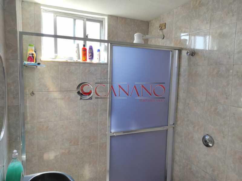 7. - Apartamento 2 quartos à venda Engenho da Rainha, Rio de Janeiro - R$ 200.000 - BJAP20660 - 8