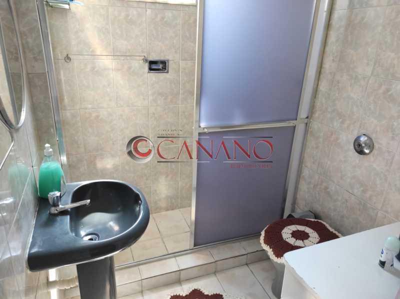 5. - Apartamento 2 quartos à venda Engenho da Rainha, Rio de Janeiro - R$ 200.000 - BJAP20660 - 6