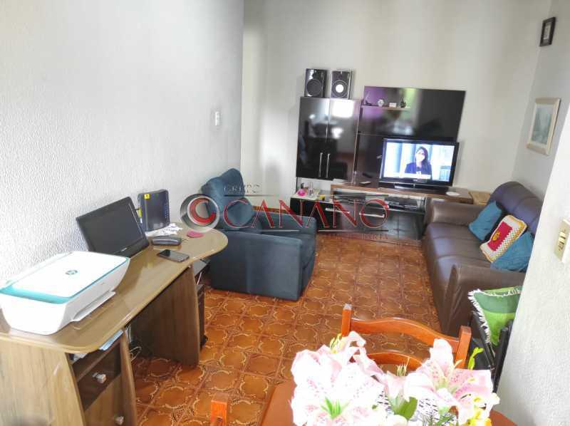 6. - Apartamento 2 quartos à venda Engenho da Rainha, Rio de Janeiro - R$ 200.000 - BJAP20660 - 7