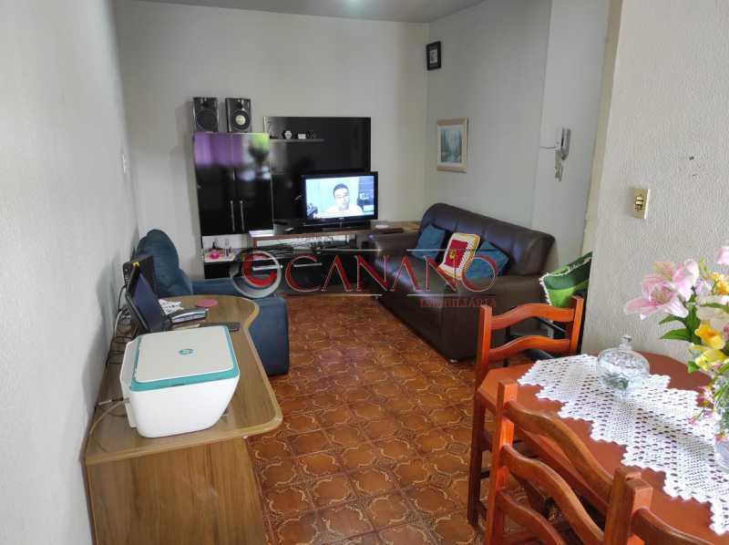 4. - Apartamento 2 quartos à venda Engenho da Rainha, Rio de Janeiro - R$ 200.000 - BJAP20660 - 5