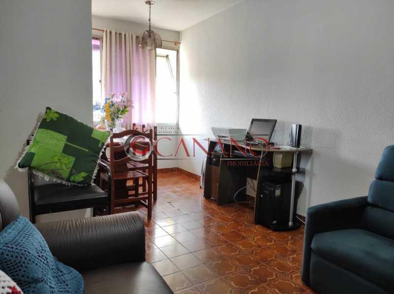 3. - Apartamento 2 quartos à venda Engenho da Rainha, Rio de Janeiro - R$ 200.000 - BJAP20660 - 4
