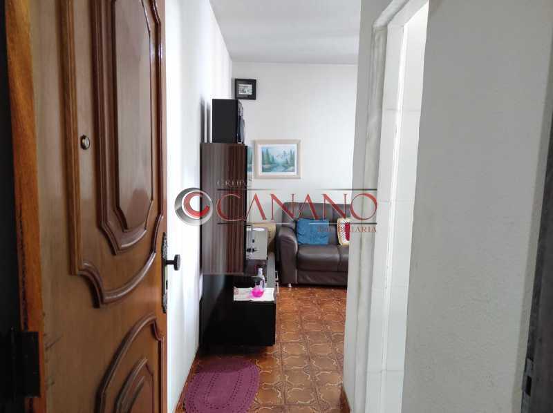 1. - Apartamento 2 quartos à venda Engenho da Rainha, Rio de Janeiro - R$ 200.000 - BJAP20660 - 3