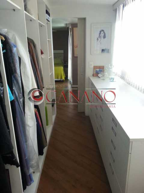 72c76009-87f6-4182-bb1f-108843 - Cobertura à venda Rua Cachambi,Cachambi, Rio de Janeiro - R$ 890.000 - BJCO30021 - 10