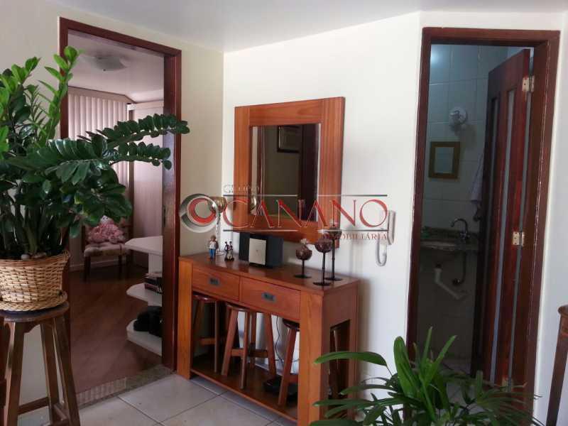 c6a935cb-af0b-4078-9d9a-986e4c - Cobertura à venda Rua Cachambi,Cachambi, Rio de Janeiro - R$ 890.000 - BJCO30021 - 16