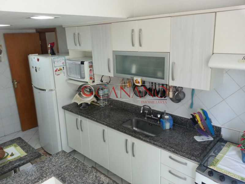 c77d649d-493f-45ba-aa5c-06830a - Cobertura à venda Rua Cachambi,Cachambi, Rio de Janeiro - R$ 890.000 - BJCO30021 - 17