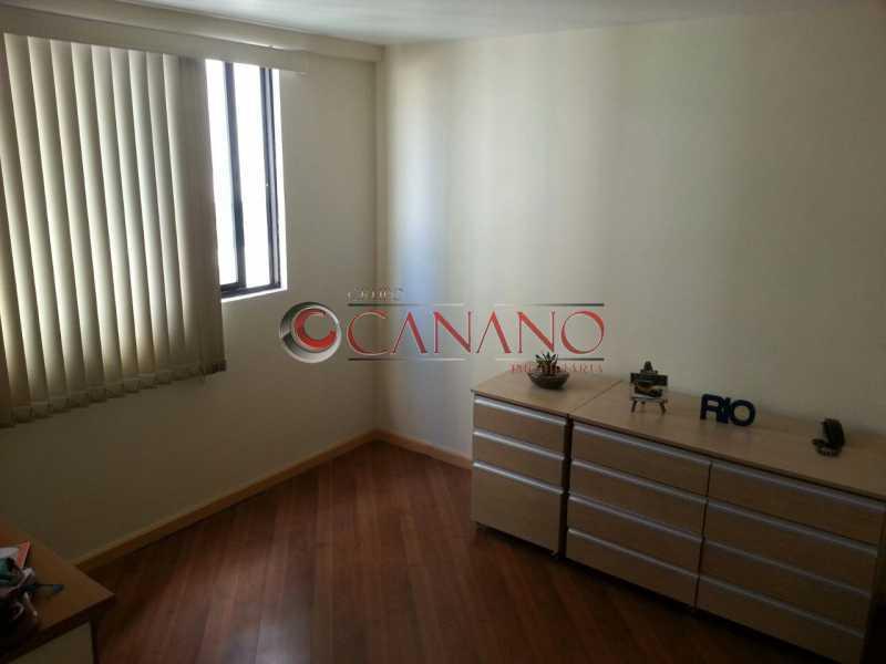 d77ef53a-7237-46d0-bd32-03f1dd - Cobertura à venda Rua Cachambi,Cachambi, Rio de Janeiro - R$ 890.000 - BJCO30021 - 19