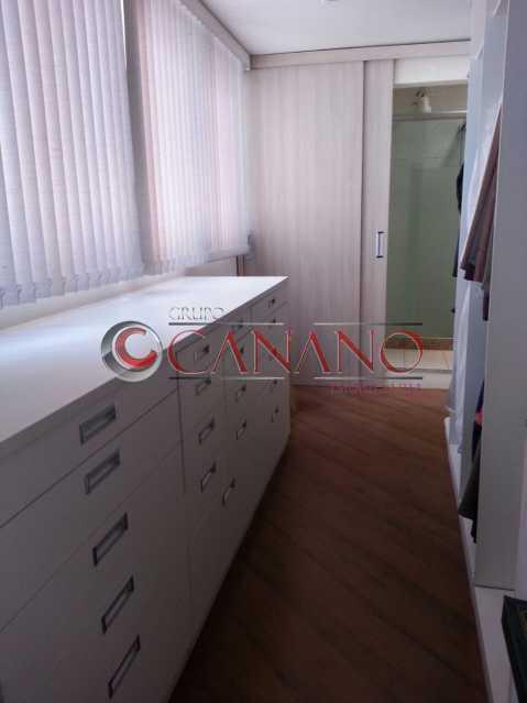 f77577c4-4616-4e83-8f04-4a9ea2 - Cobertura à venda Rua Cachambi,Cachambi, Rio de Janeiro - R$ 890.000 - BJCO30021 - 20