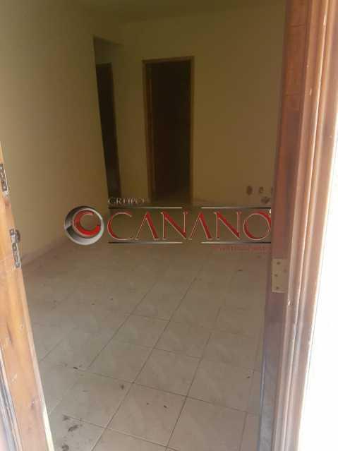 17. - Apartamento 2 quartos à venda Madureira, Rio de Janeiro - R$ 105.000 - BJAP20662 - 7
