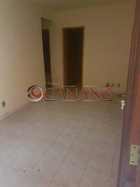 16. - Apartamento 2 quartos à venda Madureira, Rio de Janeiro - R$ 105.000 - BJAP20662 - 3