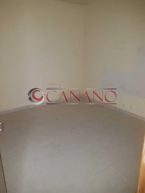14. - Apartamento 2 quartos à venda Madureira, Rio de Janeiro - R$ 105.000 - BJAP20662 - 9