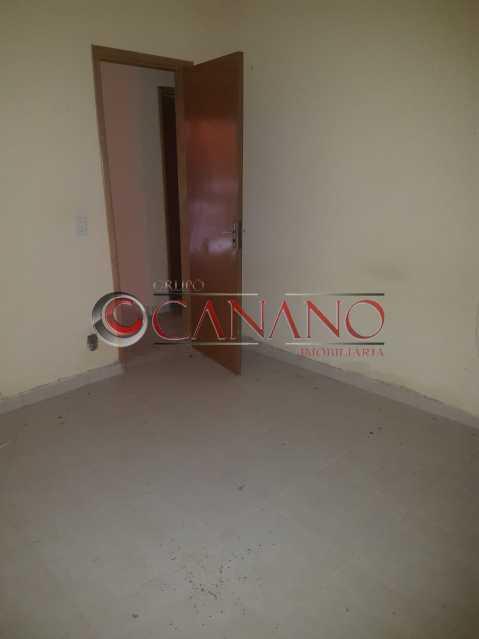 15. - Apartamento 2 quartos à venda Madureira, Rio de Janeiro - R$ 105.000 - BJAP20662 - 4