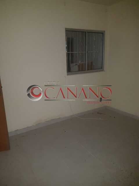 13. - Apartamento 2 quartos à venda Madureira, Rio de Janeiro - R$ 105.000 - BJAP20662 - 6
