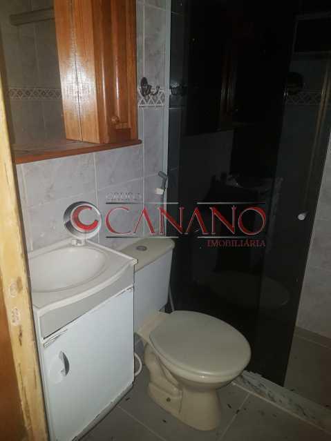 10. - Apartamento 2 quartos à venda Madureira, Rio de Janeiro - R$ 105.000 - BJAP20662 - 11