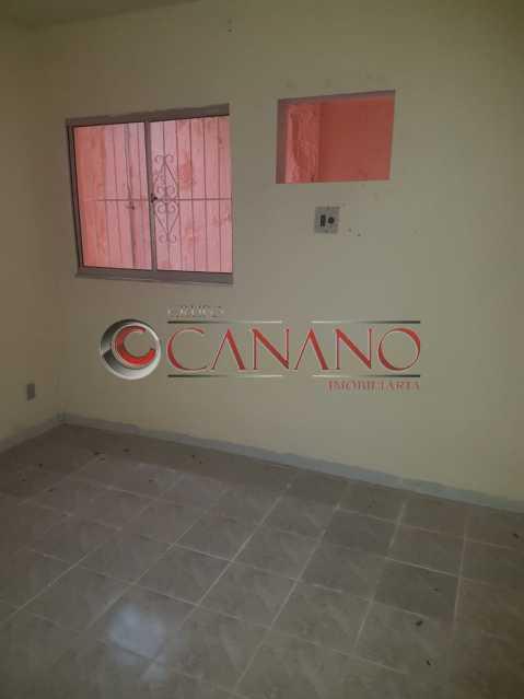 9. - Apartamento 2 quartos à venda Madureira, Rio de Janeiro - R$ 105.000 - BJAP20662 - 13