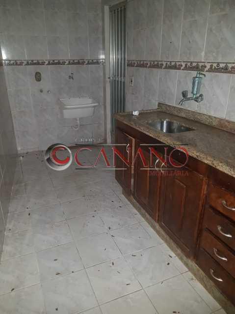 7 - Cópia. - Apartamento 2 quartos à venda Madureira, Rio de Janeiro - R$ 105.000 - BJAP20662 - 14