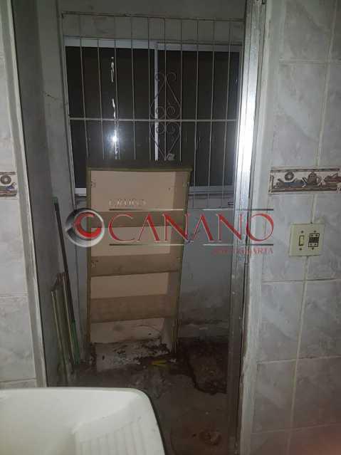 6. - Apartamento 2 quartos à venda Madureira, Rio de Janeiro - R$ 105.000 - BJAP20662 - 17