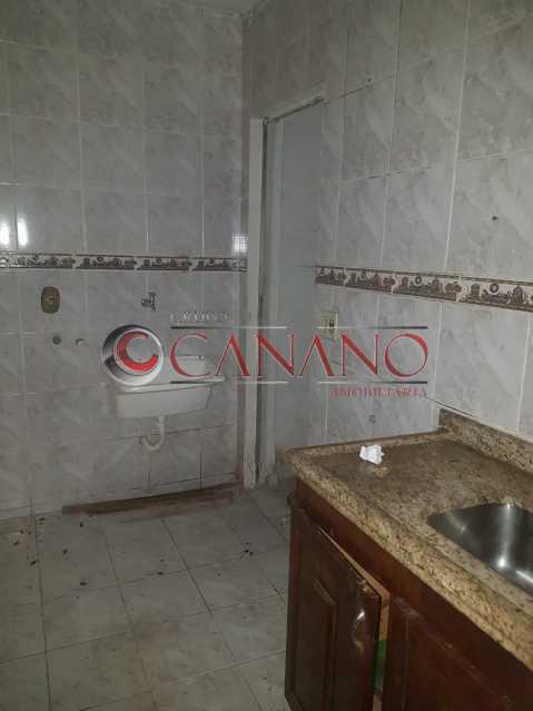 4. - Apartamento 2 quartos à venda Madureira, Rio de Janeiro - R$ 105.000 - BJAP20662 - 18
