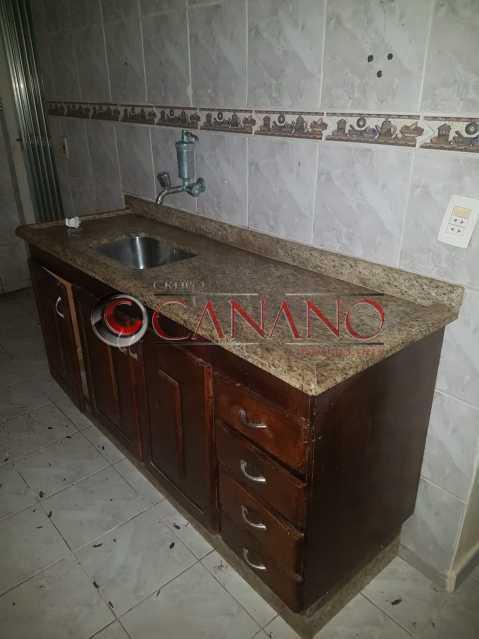 5. - Apartamento 2 quartos à venda Madureira, Rio de Janeiro - R$ 105.000 - BJAP20662 - 19