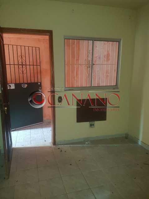 3. - Apartamento 2 quartos à venda Madureira, Rio de Janeiro - R$ 105.000 - BJAP20662 - 20