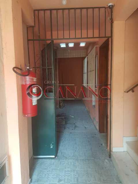 2. - Apartamento 2 quartos à venda Madureira, Rio de Janeiro - R$ 105.000 - BJAP20662 - 21