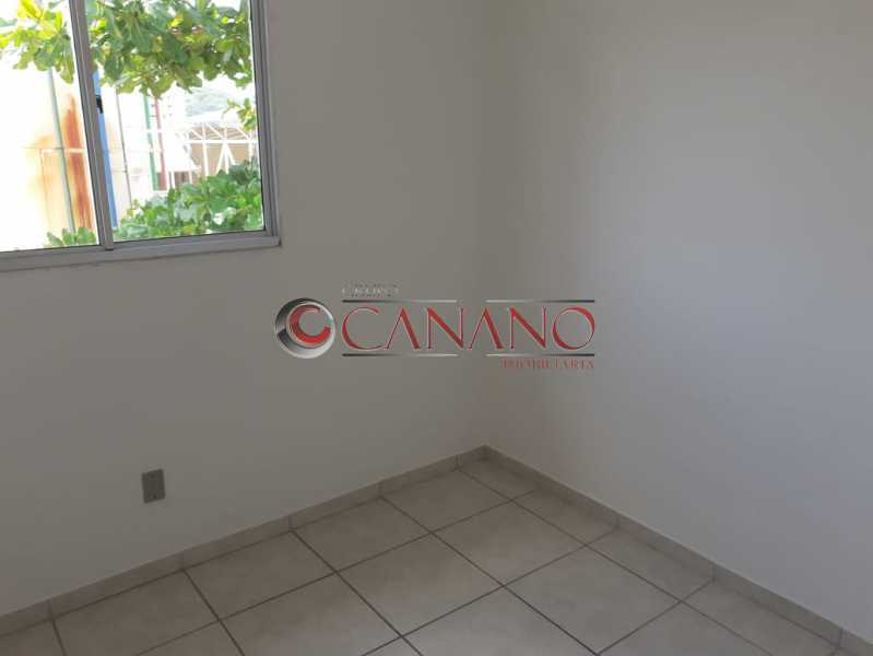 24 - Apartamento 2 quartos à venda Lins de Vasconcelos, Rio de Janeiro - R$ 180.000 - BJAP20665 - 14