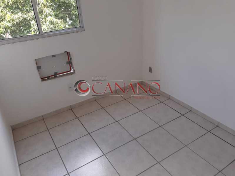 19 - Apartamento 2 quartos à venda Lins de Vasconcelos, Rio de Janeiro - R$ 180.000 - BJAP20665 - 13