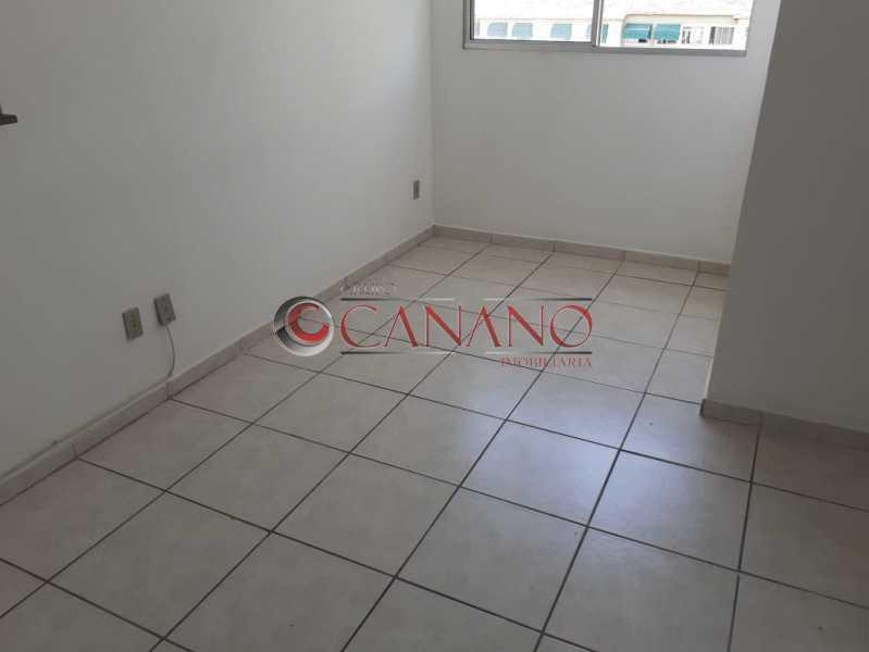 18 - Apartamento 2 quartos à venda Lins de Vasconcelos, Rio de Janeiro - R$ 180.000 - BJAP20665 - 12