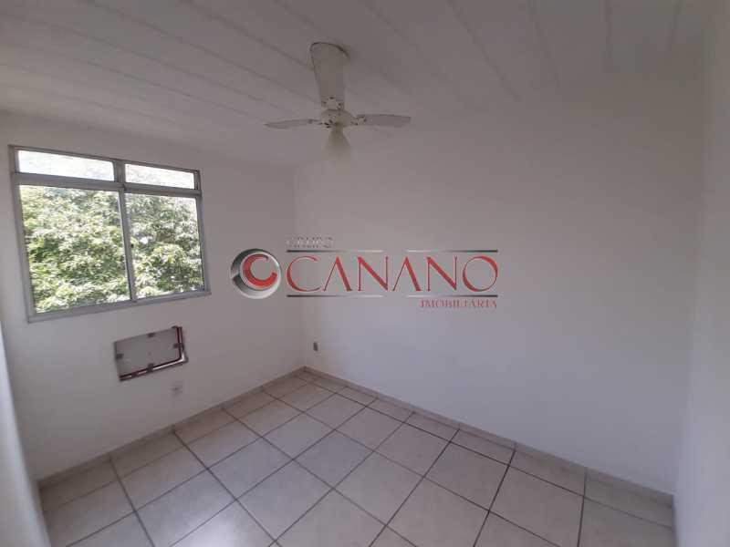 16 - Apartamento 2 quartos à venda Lins de Vasconcelos, Rio de Janeiro - R$ 180.000 - BJAP20665 - 11
