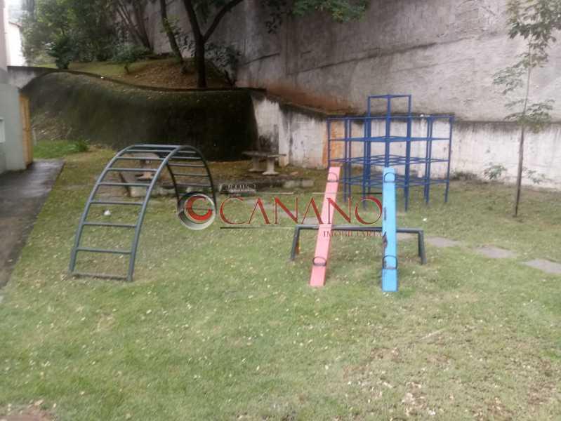 13 - Apartamento 2 quartos à venda Lins de Vasconcelos, Rio de Janeiro - R$ 180.000 - BJAP20665 - 18