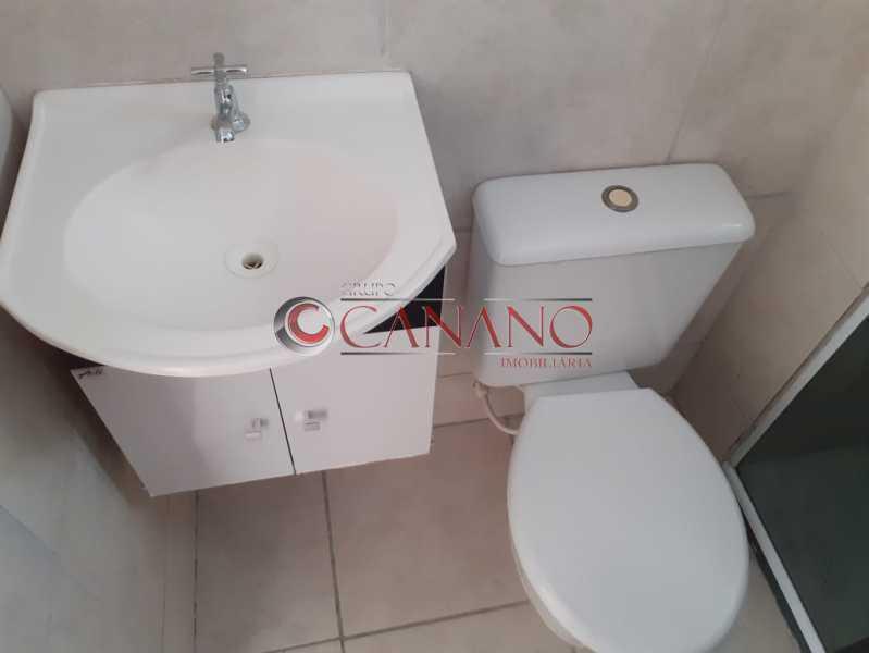 14 - Apartamento 2 quartos à venda Lins de Vasconcelos, Rio de Janeiro - R$ 180.000 - BJAP20665 - 15