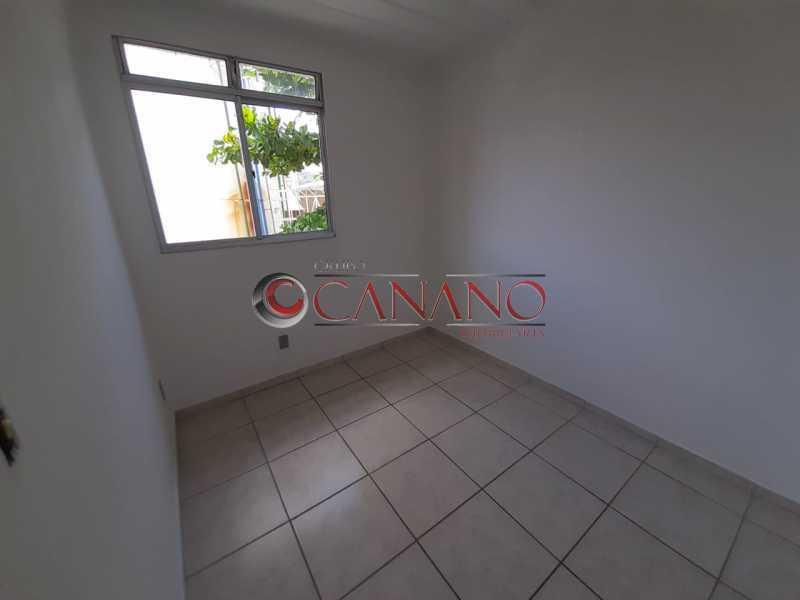 10 - Apartamento 2 quartos à venda Lins de Vasconcelos, Rio de Janeiro - R$ 180.000 - BJAP20665 - 19
