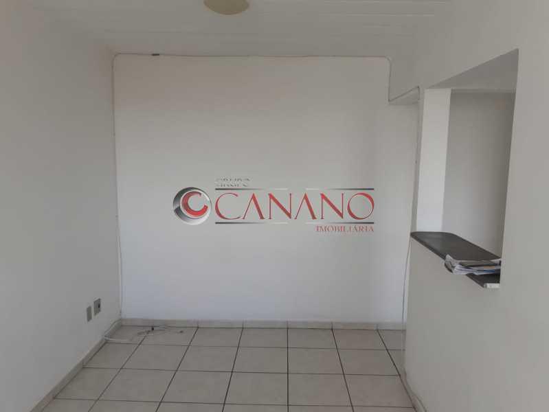 11 - Apartamento 2 quartos à venda Lins de Vasconcelos, Rio de Janeiro - R$ 180.000 - BJAP20665 - 6