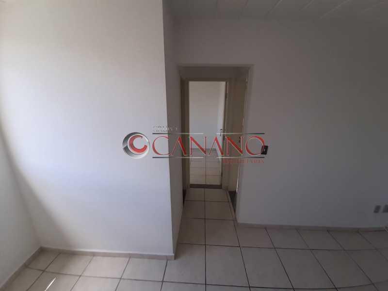 7 - Apartamento 2 quartos à venda Lins de Vasconcelos, Rio de Janeiro - R$ 180.000 - BJAP20665 - 7