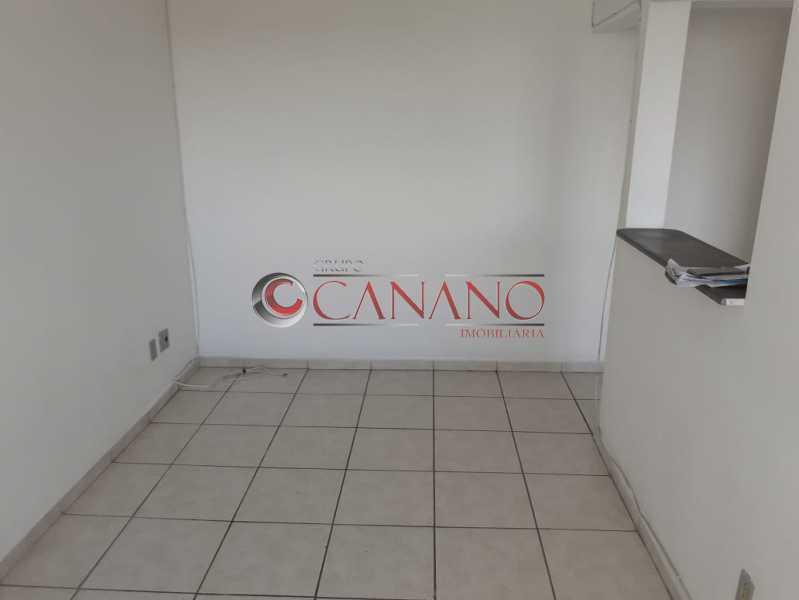 4 - Apartamento 2 quartos à venda Lins de Vasconcelos, Rio de Janeiro - R$ 180.000 - BJAP20665 - 3