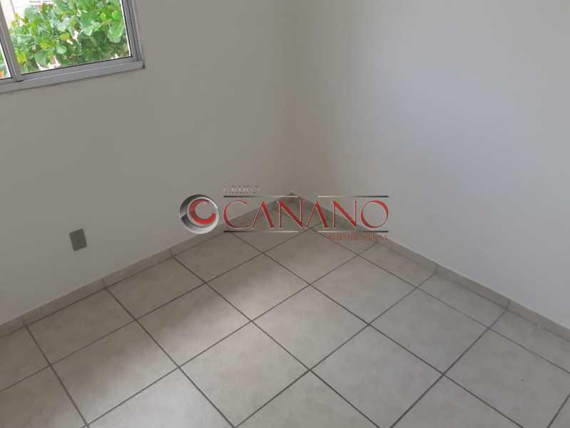 1 - Apartamento 2 quartos à venda Lins de Vasconcelos, Rio de Janeiro - R$ 180.000 - BJAP20665 - 23
