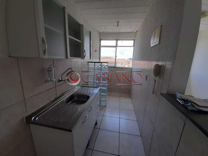 2 - Apartamento 2 quartos à venda Lins de Vasconcelos, Rio de Janeiro - R$ 180.000 - BJAP20665 - 24