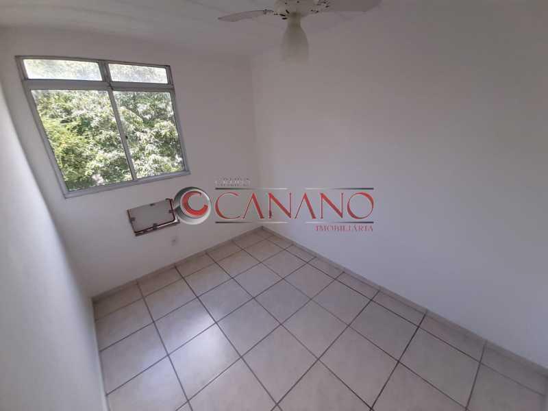 5 - Apartamento 2 quartos à venda Lins de Vasconcelos, Rio de Janeiro - R$ 180.000 - BJAP20665 - 25