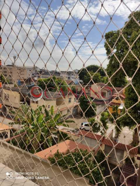22. - Apartamento à venda Avenida Marechal Rondon,Engenho Novo, Rio de Janeiro - R$ 240.000 - BJAP20670 - 23