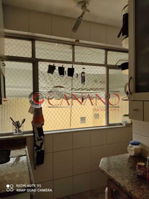 17. - Apartamento à venda Avenida Marechal Rondon,Engenho Novo, Rio de Janeiro - R$ 240.000 - BJAP20670 - 19