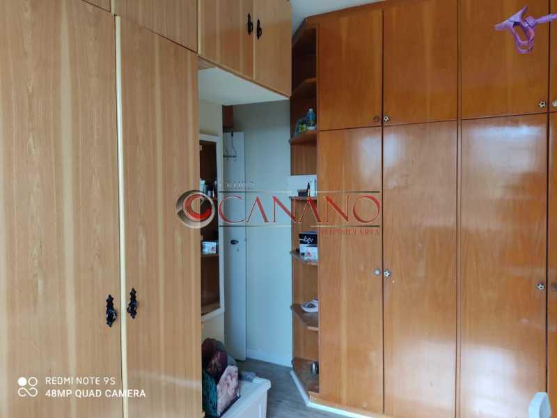 13. - Apartamento à venda Avenida Marechal Rondon,Engenho Novo, Rio de Janeiro - R$ 240.000 - BJAP20670 - 15